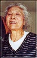 Toshiko Takaezu