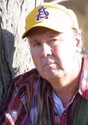 G. Peter Jemison