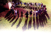 Kamehameha Schools elementary staff