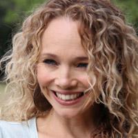 Lisa Bennett Matkin
