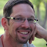 Sean Etigson