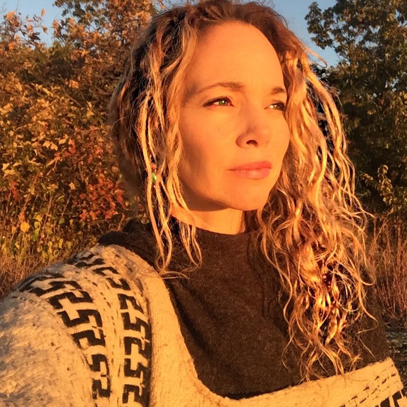 Lisa Bennett Matkin-SHEA Tree Center